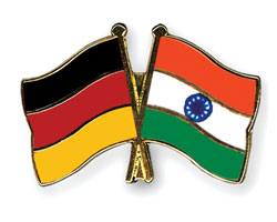 German drug companies scout for India partners